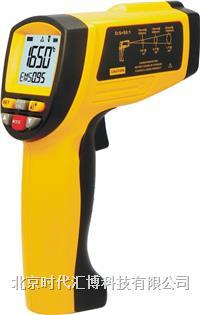 红外线测温仪HM1650