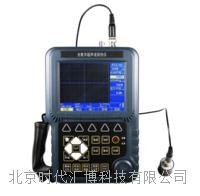 数字式超声波探伤仪UFD350