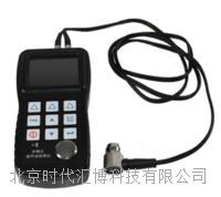 UT500高精度超声波测厚仪
