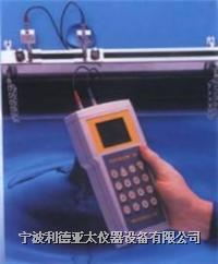英國梅克羅尼PFSE便攜式超聲流量計