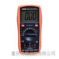 VC6243电感电容电阻表