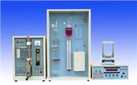 智能全自动碳硫分析仪 CS30D