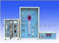 鋅合金碳硫儀 QL-CS20H