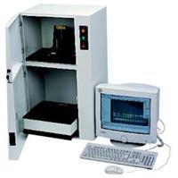 數碼凝膠圖像分析系統(數碼相機)  Fine-doX1型