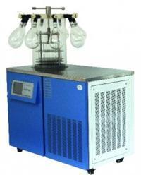 FD-27(壓蓋型)冷凍干燥機 FD-27