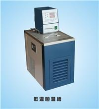 DH系列低温恒温槽