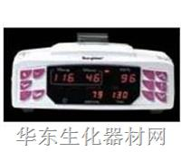 无创血压监测仪Non-Invasive Blood Pressure Monitors Non-Invasive Blood Pressure Monitors