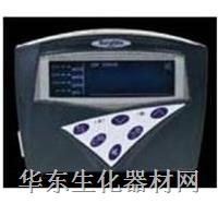 有创血压监测仪Invasive Blood Pressure Monitors Invasive Blood Pressure Monitors