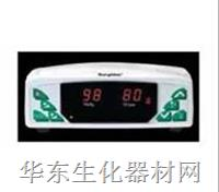 桌面式脉搏血氧仪Tabletop Pulse Oximeter Tabletop Pulse Oximeter