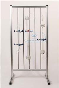 普通玻璃层析柱