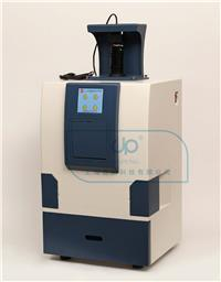 凝胶成像分析系统(半自动)