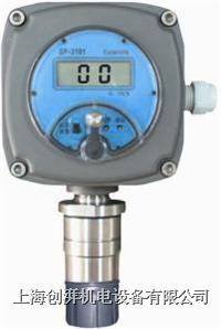 RAE华瑞氧气变送器SP-3101/在线监测器SP-3101  SP-3101