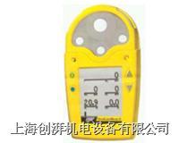 上海BW检测仪GAMIC-5 M5