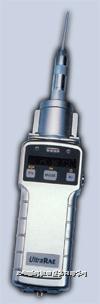 PGM-7200检测仪 PGM-7200