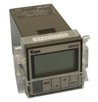 光洋系列计数器KCN KCN-S/W