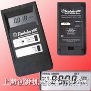 辐射检测仪Radalert100 Radalert100