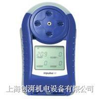 便携式甲烷检测仪X1 X1