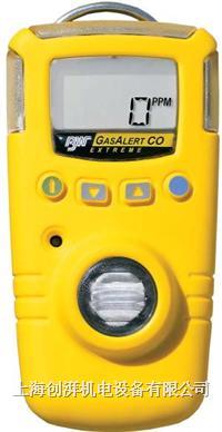 便携式气体检测仪 GAXT-M-DL