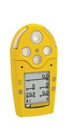 BW二氧化碳复合气体检测仪 M5 IR