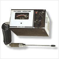 OX-226理研泵吸式测氧仪  OX-226