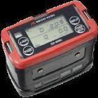 GX-8000理研复合气体报警仪 GX-8000
