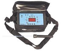 IQ-350便携式氧气检测仪 IQ-350