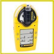 M5 PID多功能手持有机物报警仪 M5 PID