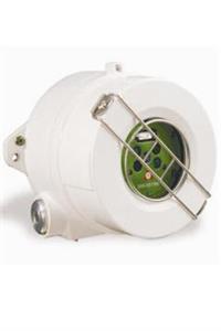 FS20X霍尼韦尔多光谱红外火灾探测器 FS20X