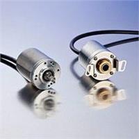 DBS36E-S3AK00500