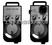 HP-V0025-2H-PL1-300-00
