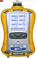 环境甲醛有机物分析仪 MultiRAE 2