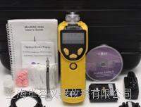 环境中挥发物检测仪 MINIRAE 3000 PGM-7320