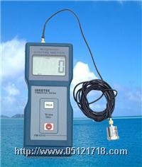 振动仪VM-6310 VM-6310  VM6310