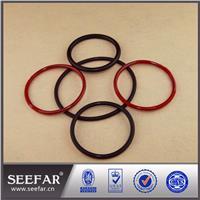 氟硅橡膠O型圈
