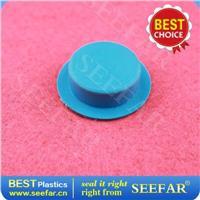 订制防尘硅橡胶帽
