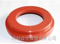 苯基硅橡胶