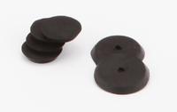 防震橡胶垫片