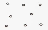 耐腐蚀橡胶专业生产厂家
