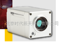 FLUKETV40系列熱成像儀
