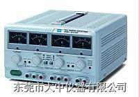 直流電源 GPC-1850/3020/3030