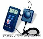 數位光度計 GLX-301