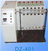 線材搖擺試驗機 DZ-401