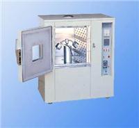 電線恒溫球壓試驗機 電線恒溫球壓試驗機