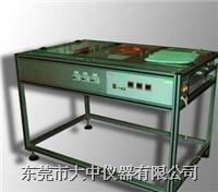 電熱毯折疊試驗機 電熱毯折疊試驗機