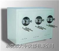 電器產品連接器扭曲試驗機 電器產品連接器扭曲試驗機
