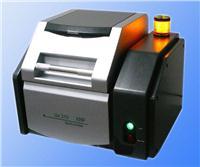 ROHS檢測儀 UX-310