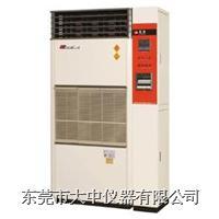 標準實驗室恒溫恒濕精密空調主機  DZ係列