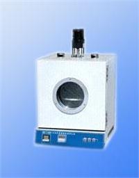 石油沥青薄膜烘箱试验测定器 DZY-098