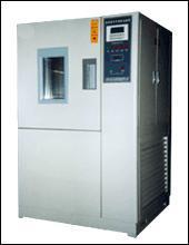 可程式高低溫試驗箱0℃~150℃
