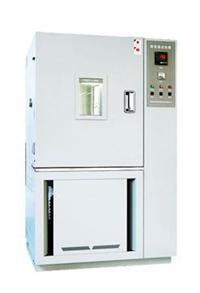 可程式高低溫試驗箱-20℃~150℃